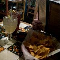 Photo taken at Fiesta Grande by Vicki G. on 3/24/2012