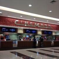 5/5/2012에 Ciel F.님이 Cinemark에서 찍은 사진