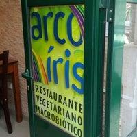 Foto tirada no(a) Arco Íris por João D. em 5/29/2012