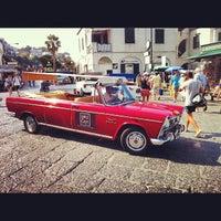 Foto scattata a Porto Turistico di Capri da Lopraino V. il 8/23/2012