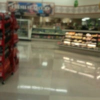 Photo taken at Shop 'n Save by Demesha R. on 3/2/2012