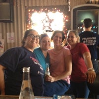 Photo taken at Scotty's Bar by Mary-Jo M. on 8/6/2012