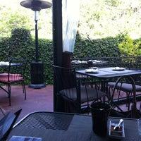 รูปภาพถ่ายที่ Willi's Wine Bar โดย Katylou M. เมื่อ 6/4/2012
