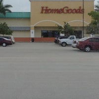 Photo taken at Shops At Surfside by Kelly L. on 6/10/2012