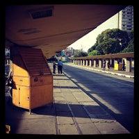 7/25/2012にMarcelo R.がEstação da Lapaで撮った写真