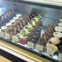 Gourmandise Manar 3. Pâtisserie