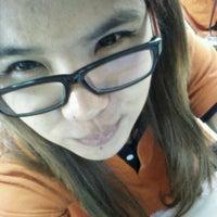Photo taken at มหาวิทยาลัยมหามกุฏราชวิทยาลัย วิทยาเขตอีสาน by Breenze Y. on 6/17/2012