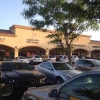 Photo taken at Camarillo Premium Outlets by Worramon B. on 6/10/2012