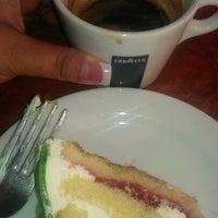 Photo taken at Royal Bakery by Marjan M. on 6/16/2012
