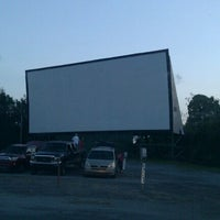 Photo taken at Haars Drive-In by Meg S. on 8/31/2012