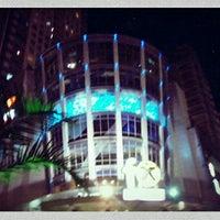 Foto diambil di fX Sudirman oleh Chip'Blazter S. pada 6/25/2012