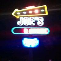 Photo taken at Joe's Crab Shack by Ryan P. on 1/7/2012
