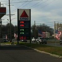 Photo taken at Deepwater CITGO by John S. on 11/27/2011