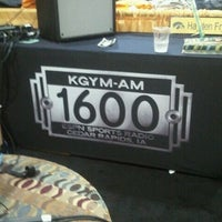 Photo taken at Fryfest by Todd B. on 9/2/2011