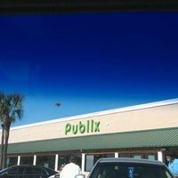 Photo taken at Publix by Paula W. on 11/15/2011