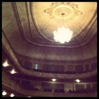 9/21/2011에 Kelly Davis M.님이 Escola de Música UFRJ에서 찍은 사진