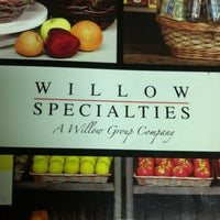 Photo taken at Willow Group, Ltd. by Willow G. on 11/16/2011