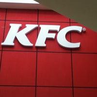 Photo taken at KFC by Washington K. on 10/8/2011