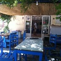 7/29/2011 tarihinde Aysegul D.ziyaretçi tarafından Fevzi' nin Yeri'de çekilen fotoğraf