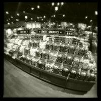 Photo taken at The Fresh Market by Elliott P. on 2/27/2012