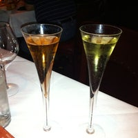 Photo prise au Fleming's Prime Steakhouse & Wine Bar par Tanya M. le3/6/2012