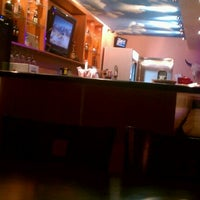Photo taken at Red Potato Grill & Bar by Ivan H. on 9/14/2011