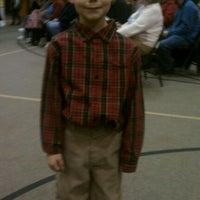 Photo taken at Maple Ridge Elementary by Nikki M. on 12/15/2011