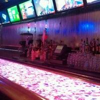 Photo taken at Adelphia Restaurant by Greg G. on 12/13/2011