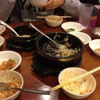Photo taken at Tofuya by Lexi H. on 10/17/2011