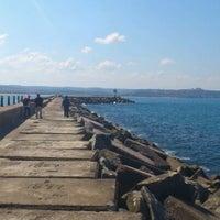 9/24/2011 tarihinde Sadettin T.ziyaretçi tarafından Şile Liman'de çekilen fotoğraf