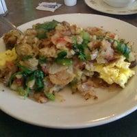 Photo taken at Bob's On Sheridan by Jill F. on 3/10/2012