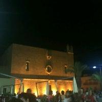 Foto scattata a Gelateria Minaudo da Giuseppe C. il 7/28/2012