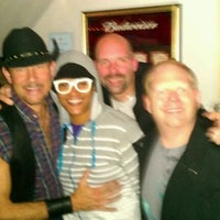 Photo taken at Leon's of Baltimore by Batty D. on 11/12/2011