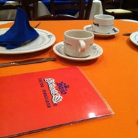 Foto tomada en El Bajío por Ivan G. el 1/26/2012