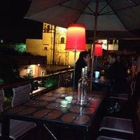 Foto tomada en Casa Crespo por Marcia V. el 6/24/2012