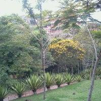 Photo taken at Repousada by Oswaldo A. on 12/28/2011