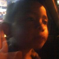 Photo taken at kedai jam by Fifi D. on 1/30/2012