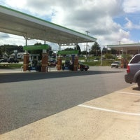 Photo taken at Royal Farms by Corey R. on 8/15/2011