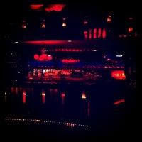 Foto tomada en Lotus Club por Santiago D. el 8/22/2011