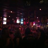 Photo taken at Sherlock's Baker Street Pub & Grill by Ferman T. on 6/24/2012