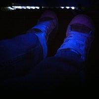 1/25/2012にRyan L.がThe Daily Grindで撮った写真