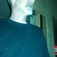 Photo taken at Norton's by Jesse R. on 4/13/2012