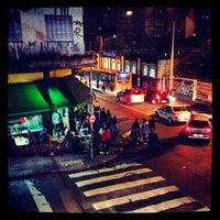Photo taken at Ibotirama by Murilo on 4/29/2012