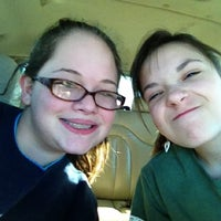 Photo taken at Westminster Christian Academy by Savannah P. on 3/5/2012