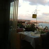 7/20/2012 tarihinde Sebnem B.ziyaretçi tarafından Demeti'de çekilen fotoğraf