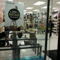 Photo taken at Platanitos Boutique by Olga K. on 2/7/2012