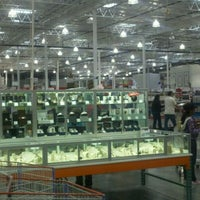 Photo taken at Costco Wholesale by Demetrios K. on 9/18/2011