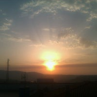 8/10/2012にPablo C.がEl Ranchoで撮った写真