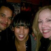 Photo taken at McCann's Pub by Dave L. on 12/10/2011