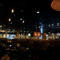 Photo taken at Outback Steakhouse by Sandy S. on 6/9/2012